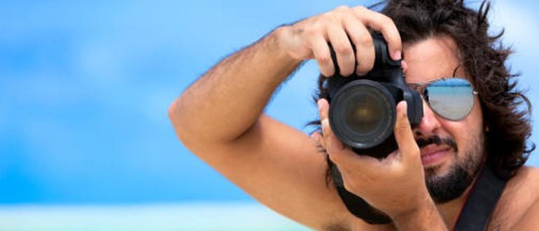 fotograf-balimoon