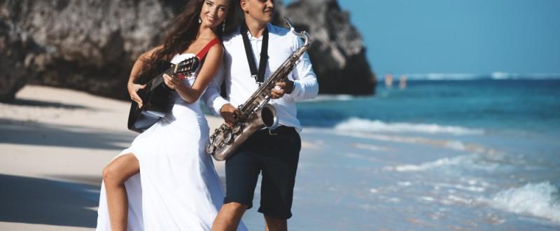 svadba-na-bali-balimoon-1