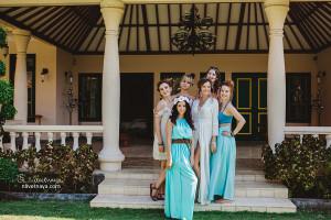 A&A_wedding-061