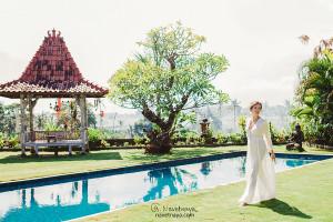 A&A_wedding-073