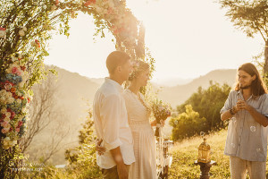 A&A_wedding-132