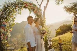 A&A_wedding-146