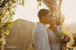 A&A_wedding-147