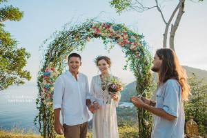 A&A_wedding-151
