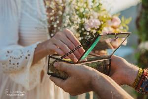A&A_wedding-154