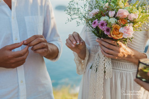 A&A_wedding-155
