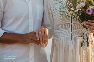 A&A_wedding-160