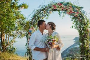 A&A_wedding-161