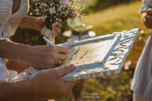 A&A_wedding-166