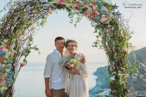 A&A_wedding-173