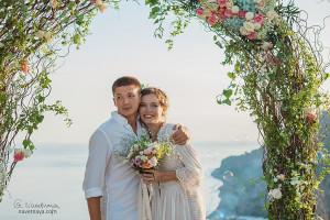 A&A_wedding-174