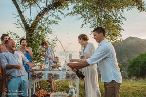 A&A_wedding-214
