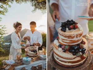 A&A_wedding-233