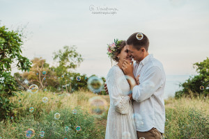 A&A_wedding-243