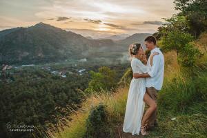 A&A_wedding-250