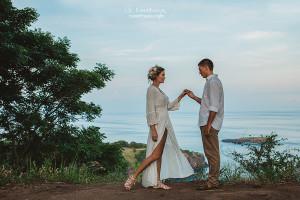 A&A_wedding-261