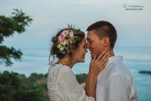 A&A_wedding-266
