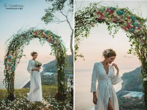 A&A_wedding-278