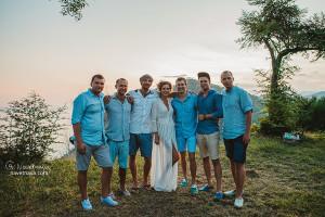 A&A_wedding-287