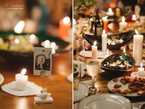 A&A_wedding-311