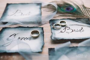 A&L_wedding-008