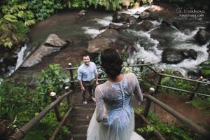 A&L_wedding-045