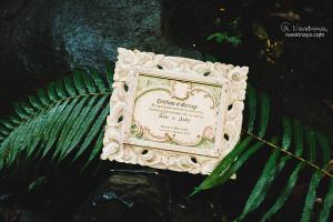 A&L_wedding-052