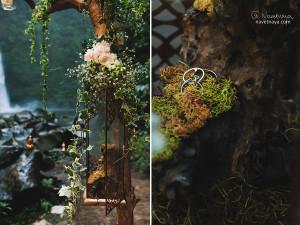 A&L_wedding-055