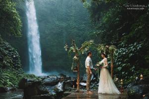 A&L_wedding-060