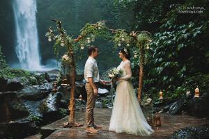 A&L_wedding-061