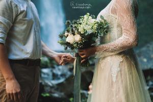 A&L_wedding-062