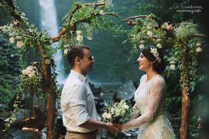 A&L_wedding-064