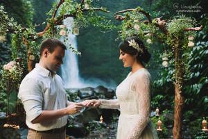 A&L_wedding-068