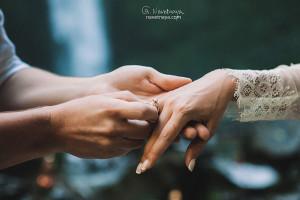 A&L_wedding-069