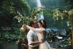 A&L_wedding-073