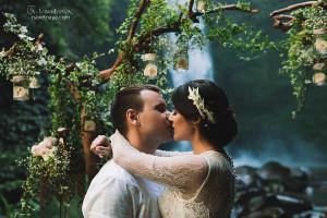 A&L_wedding-074