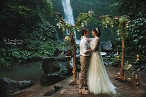 A&L_wedding-075