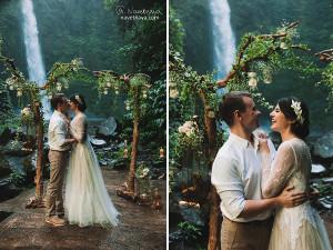 A&L_wedding-077