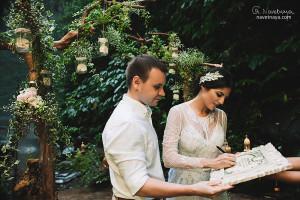 A&L_wedding-080