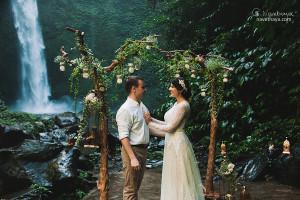 A&L_wedding-081