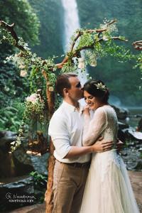 A&L_wedding-082