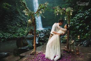 A&L_wedding-085