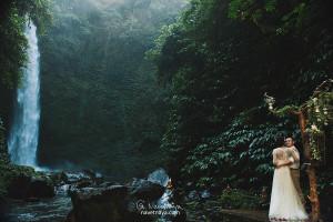 A&L_wedding-090