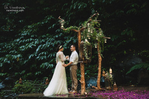 A&L_wedding-091