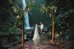 A&L_wedding-092
