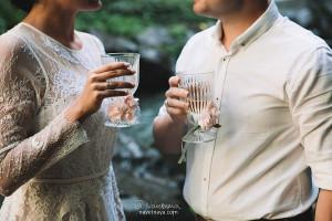 A&L_wedding-094