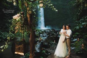 A&L_wedding-097