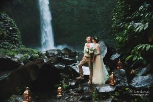 A&L_wedding-100