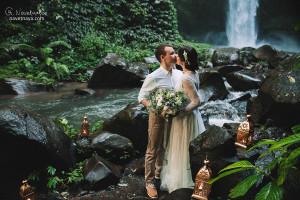 A&L_wedding-102
