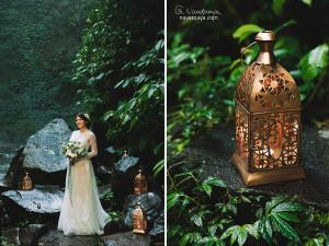 A&L_wedding-106